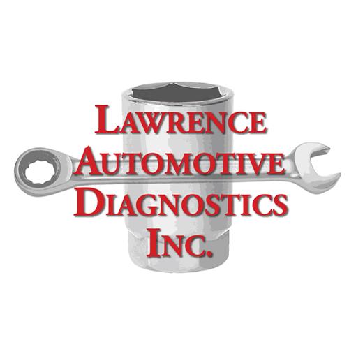 Lawrence Automotive Diagnostics, Inc. image 0