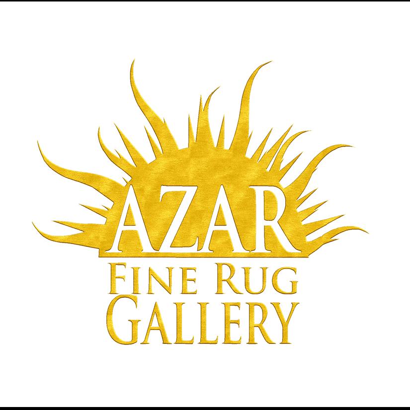 Azar Fine Rugs