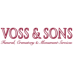 Voss Sons Funeral Home Seymour