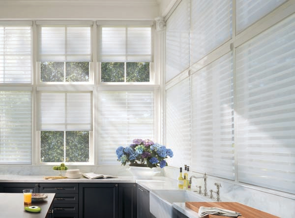 Fashion window treatments coupon code