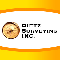 Dietz Surveying