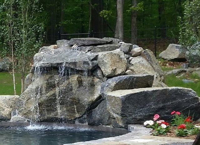 Newtown Pools LLC image 2