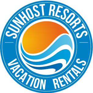 Surf Song Resort Condominiums