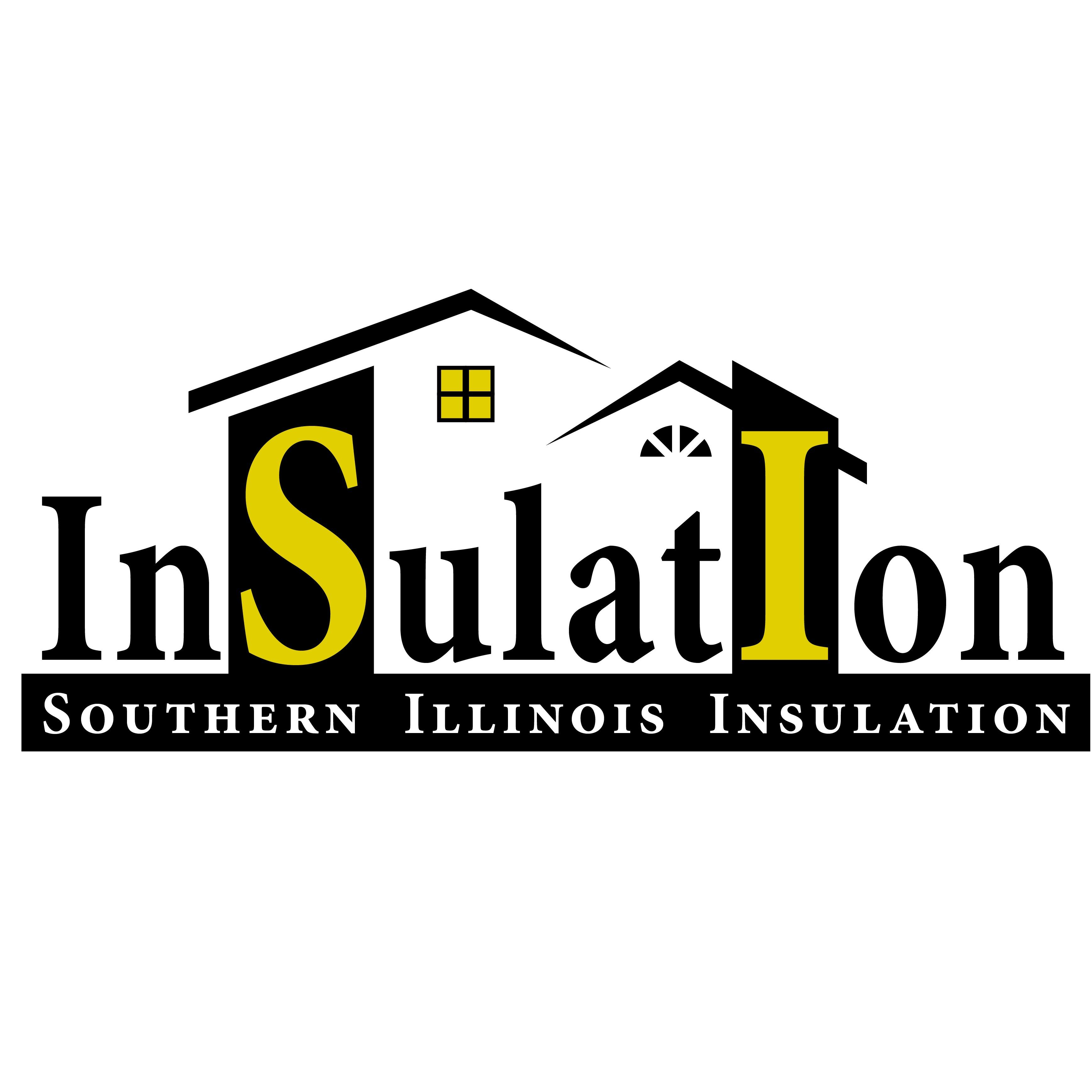 image of the southern illinois insulation