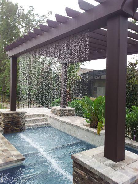Luxury Outdoor Kitchen Designs In Alhambra CA Whitepages