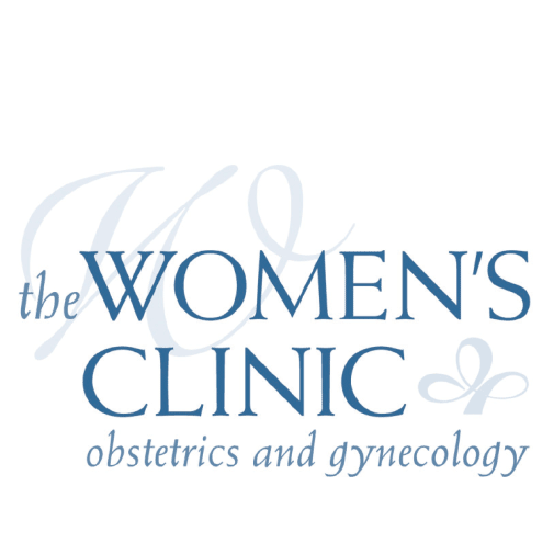 Sumi L. King - The Women's Clinic