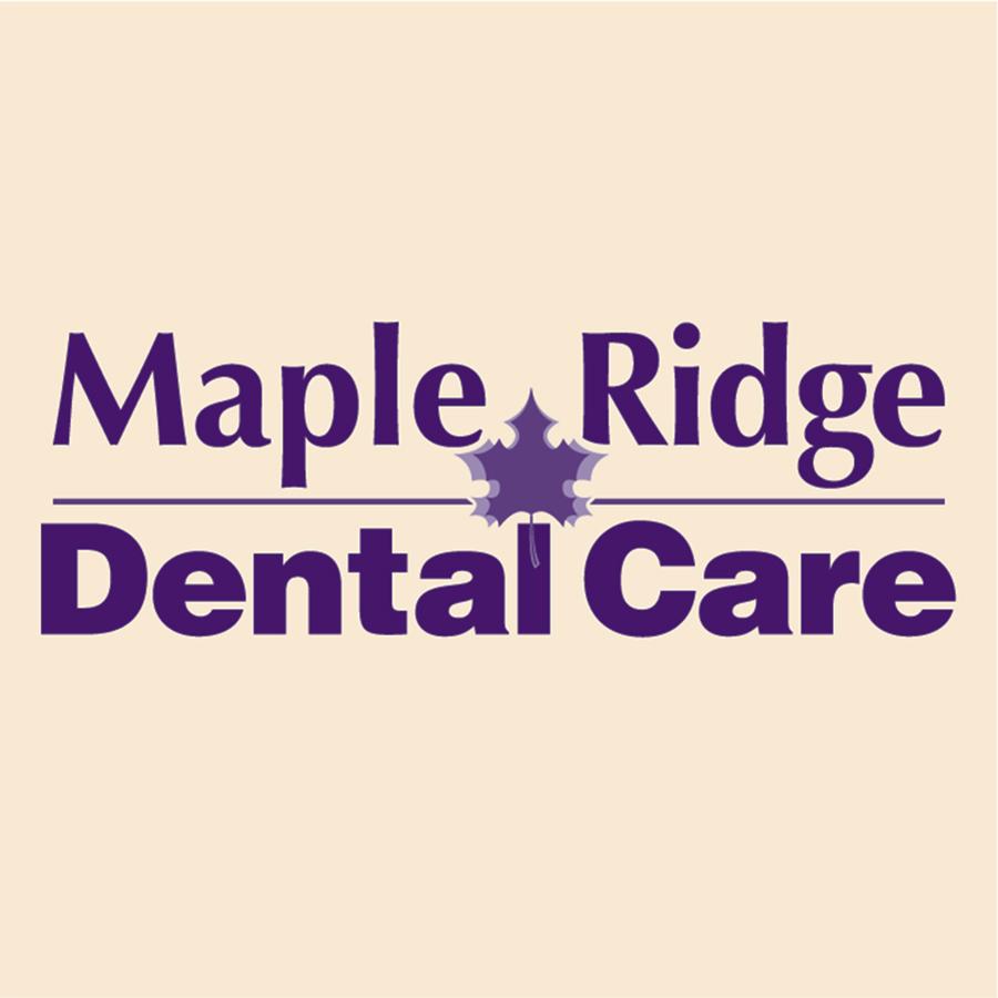 Maple Ridge Dental Care