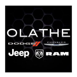 olathe dodge chrysler jeep ram in olathe ks whitepages. Cars Review. Best American Auto & Cars Review