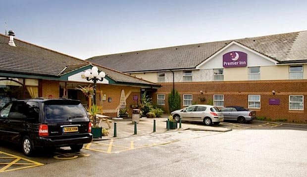 Hotels Near Durham University - Hotels.com - Cheap Hotels