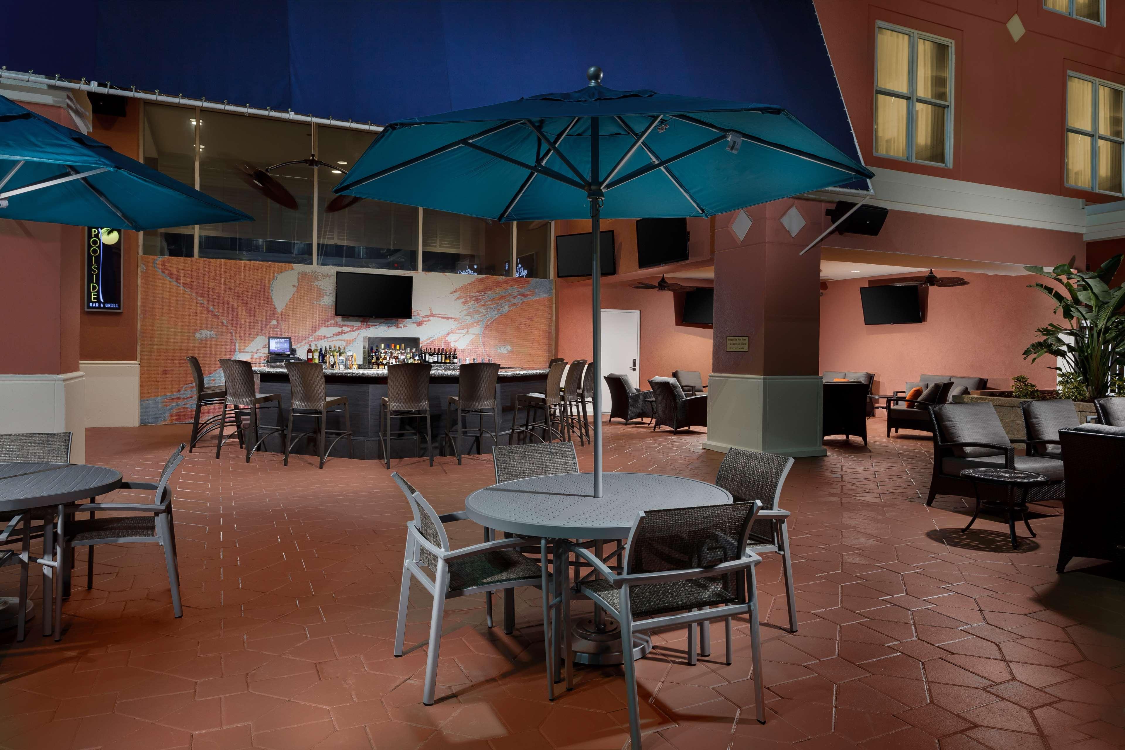 Embassy Suites by Hilton Orlando Lake Buena Vista Resort image 14