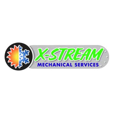 X-Stream Mechanical Services