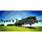 Ryan's Tree Service