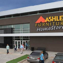 Ashley HomeStore image 3
