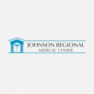 Johnson Regional Medical Center