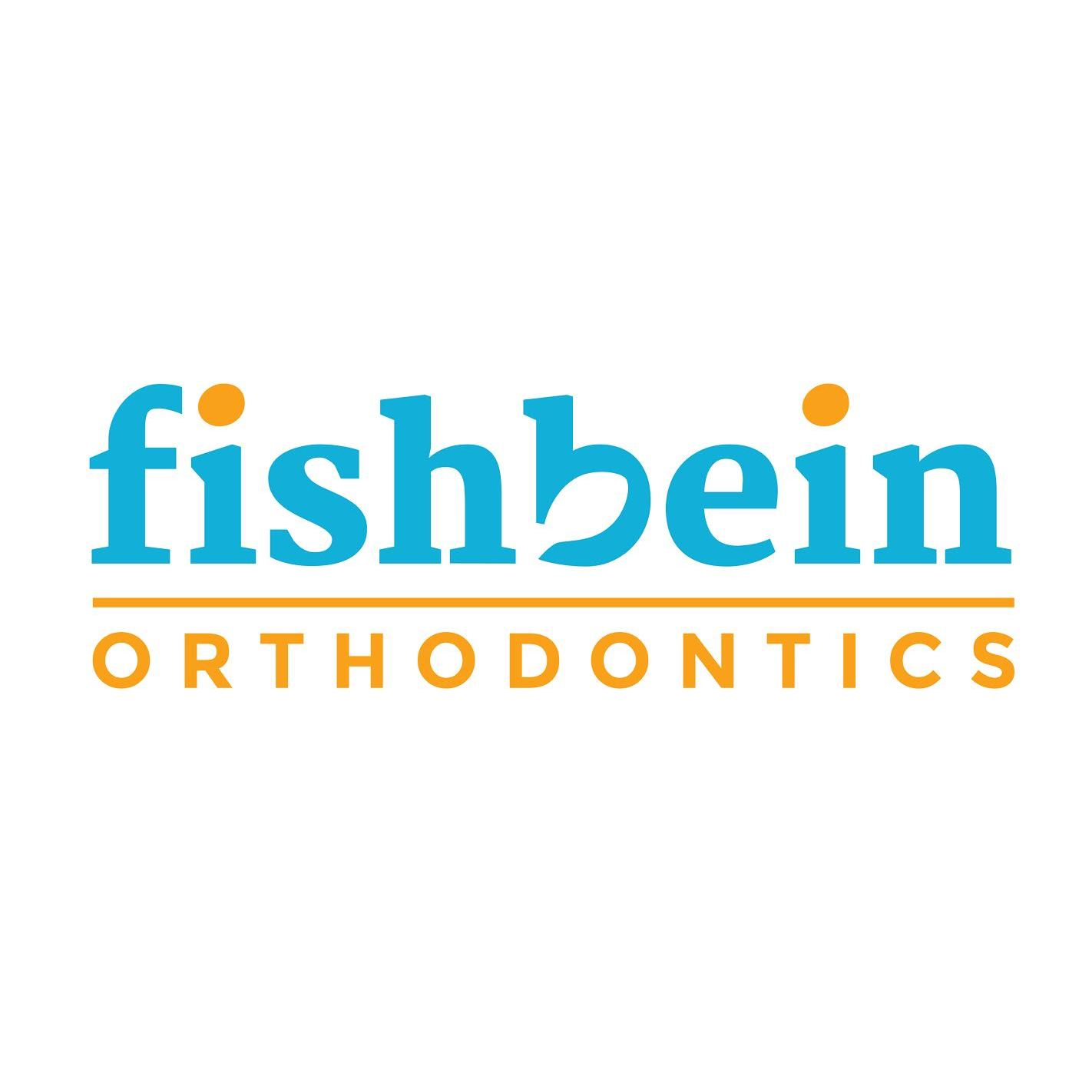 Fishbein Orthodontics