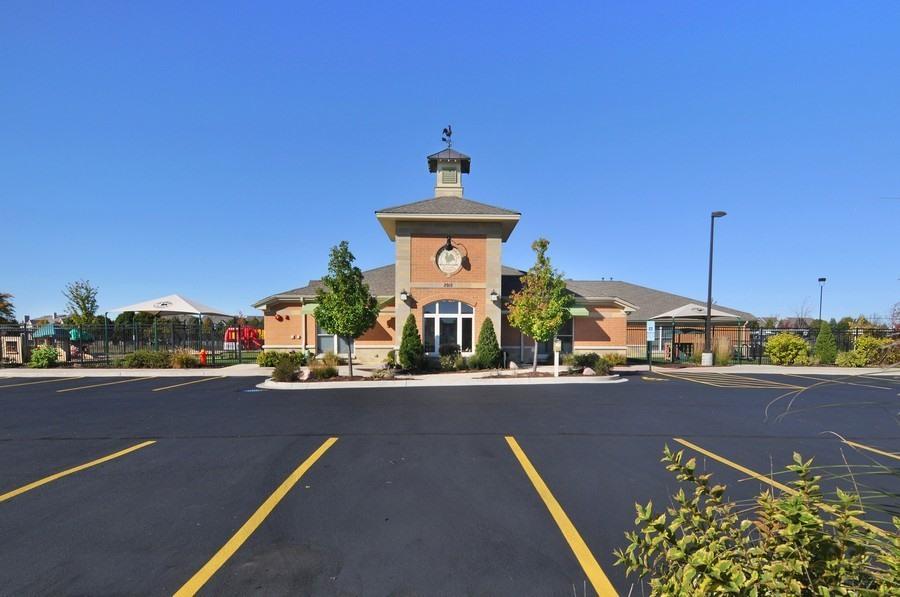 Primrose School at Naperville Crossings image 0