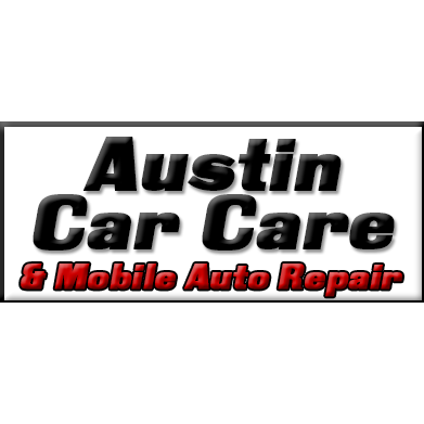 Austin Car Care & Mobile Auto Repair