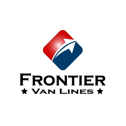 Frontier Van Lines