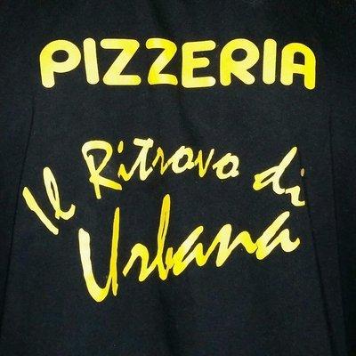 Il Ritrovo di Urbana