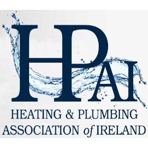 Heating and Plumbing Association Ireland