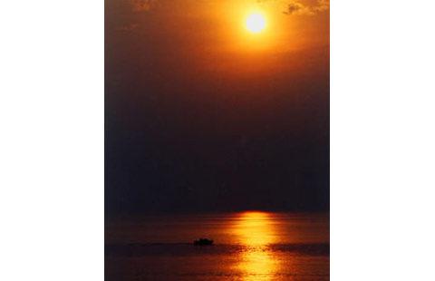 Westfield / Lake Erie KOA image 1