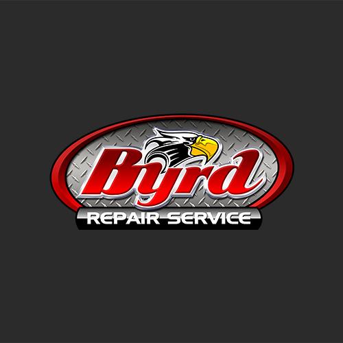 Byrd Repair Service