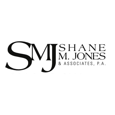 Shane M Jones & Associates Pa