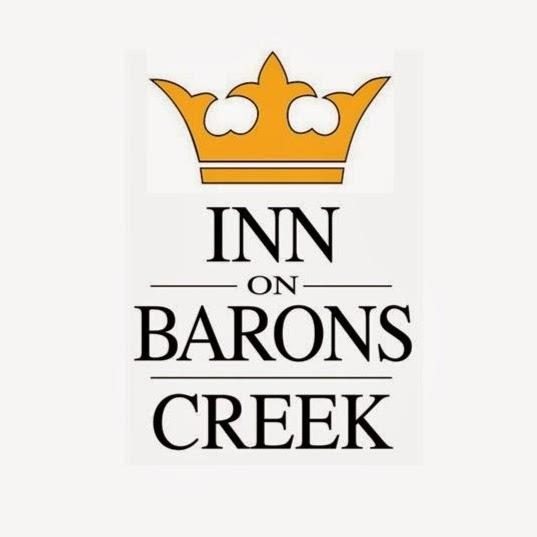 Inn On Barons Creek - Fredericksburg, TX 78624 - (830) 990-9202 | ShowMeLocal.com