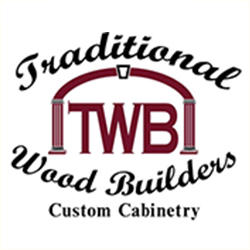 Traditional Wood Builders Inc