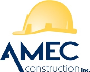 AMEC Construction Inc à Saguenay