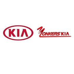 Yonkers Kia