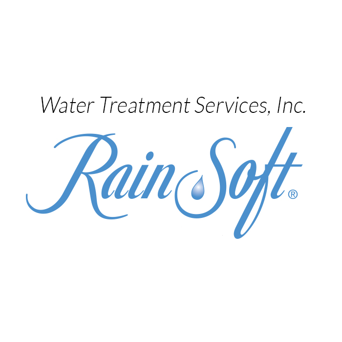 Water Treatment Services, Inc. - RainSoft image 1