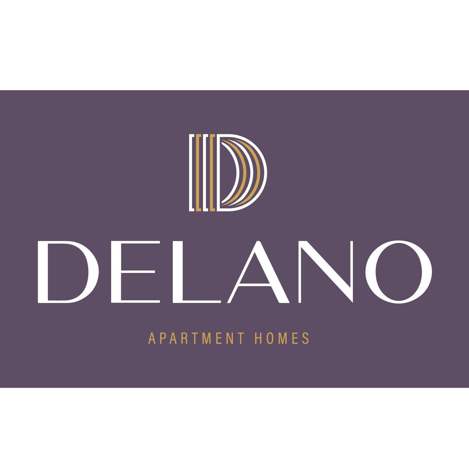 Delano Apartment Homes