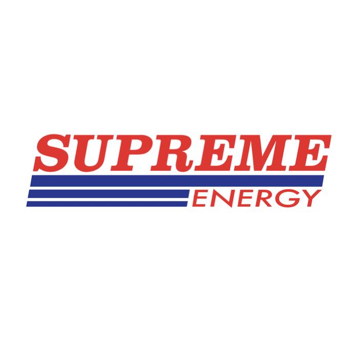 Supreme Energy image 0