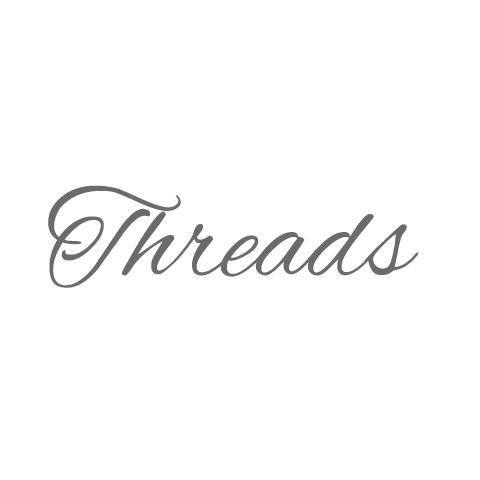 Threads image 11
