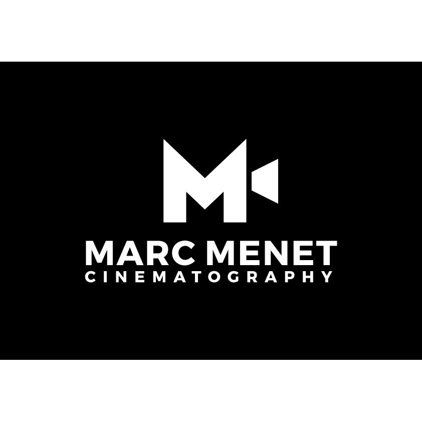 Marc Menet Cinematography