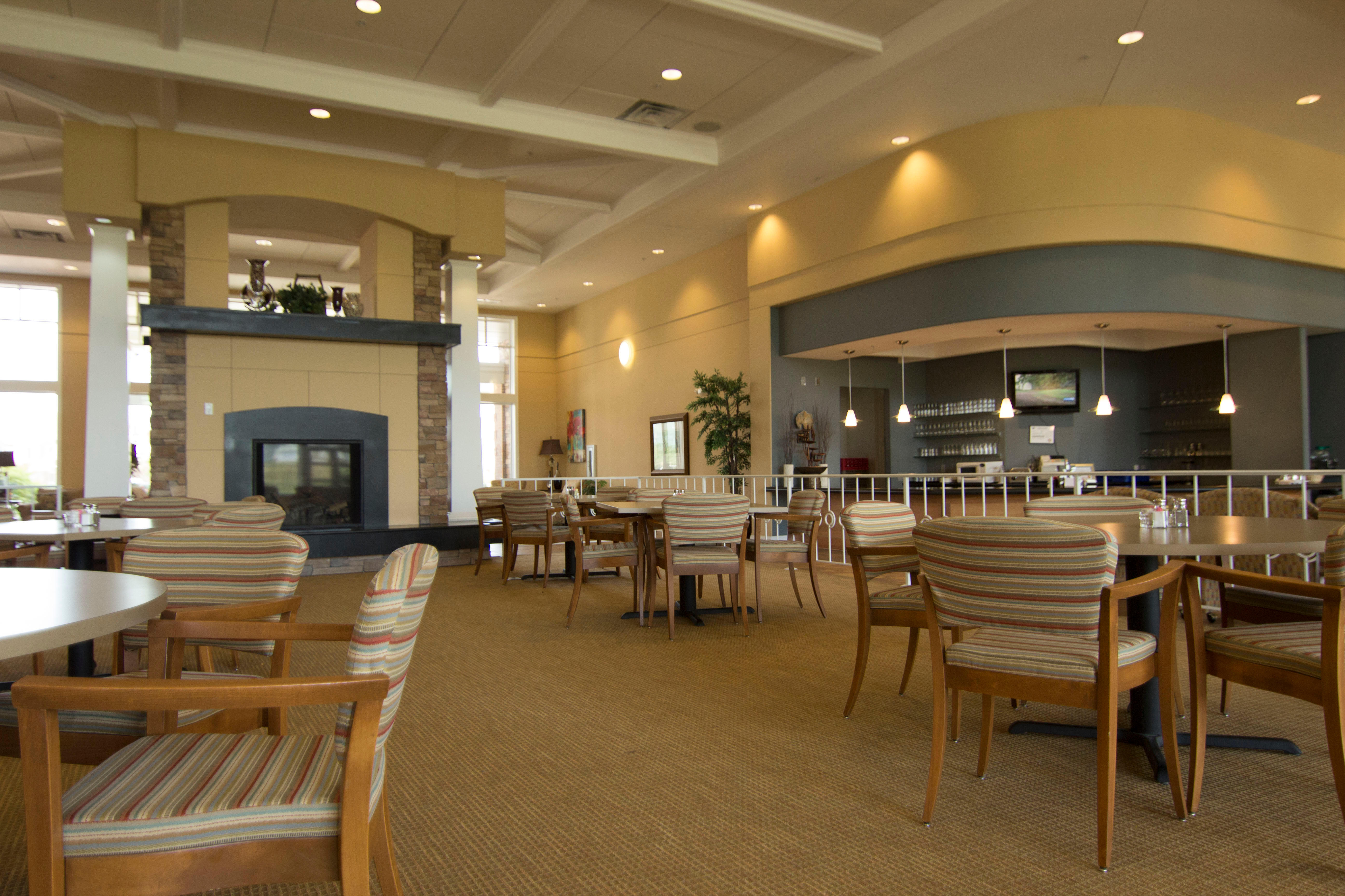 The Fountains Retirement Community image 9