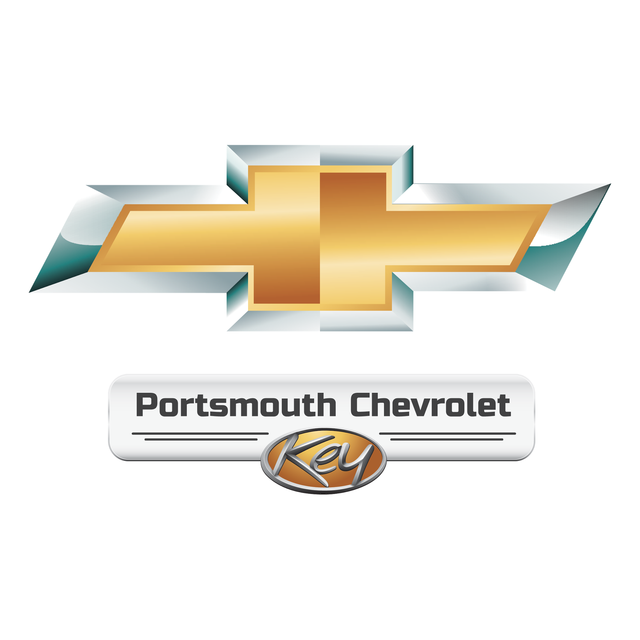 Chevrolet Dealers In New Hampshire Upcomingcarshq Com