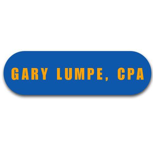 Gary Lumpe Cpa