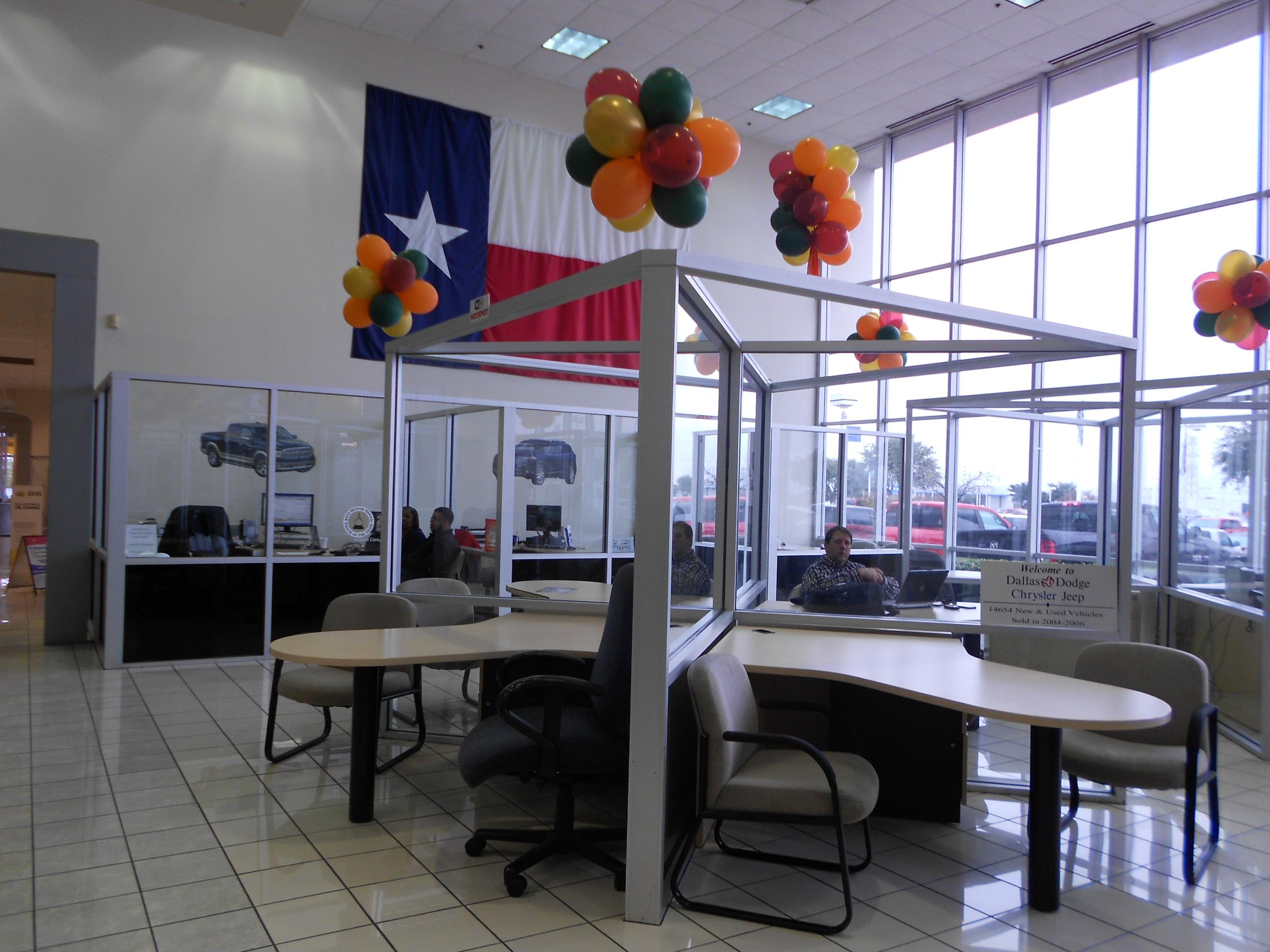 lbj chrysler mapquest us freeway jeep dealers dallas tx auto ram texas business dodge