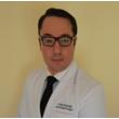 Dr. Navid Sadoughi, DPM AACFAS image 7