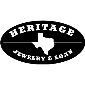 Heritage Jewelry and Loan