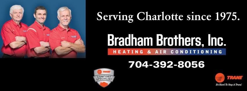 Bradham Brothers, Inc. image 5