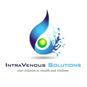 IntraVenous Solutions image 0