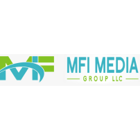 MFI Media Group, LLC image 0