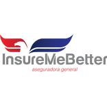 Insure Me Better