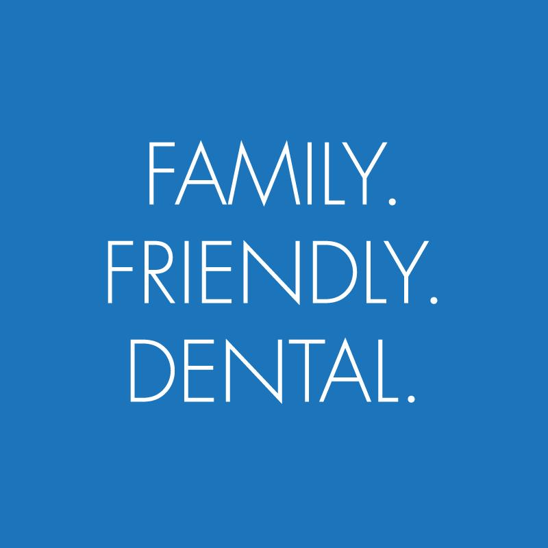 Summit Dental Health image 3