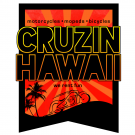 Cruzin Hawaii