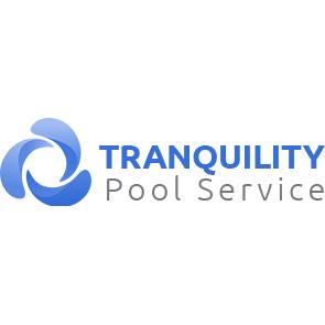 Tranquility Pool Service, LLC