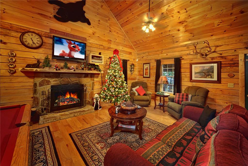 timber tops cabin rentals pigeon forge in pigeon forge